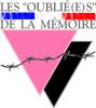 Les «Oublié-e-s» de la Mémoire